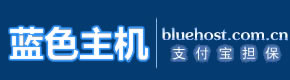 Bluehost��������